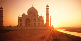 North India Holidays | Tailor Made Tours | India Tours, Travels Packages, Plans, North, India, Holidays, Tailor Made, Tours, Travels, Packages, Plans
