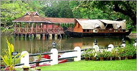 Backwaters of Kerala (7 days) | Kerala Holidays | Tailor Made Tours | Kerala Tours, Travels Packages, Plans, Kerala, Holidays, Tailor Made, Tours, Travels, Packages, Plans